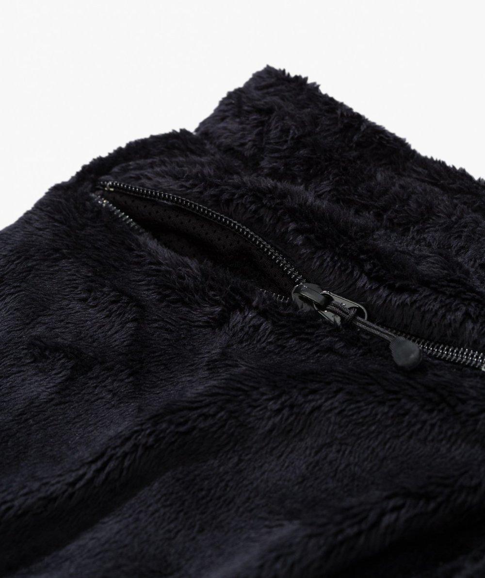 needles-fleece-string-pant_1160x1380c (3).jpg