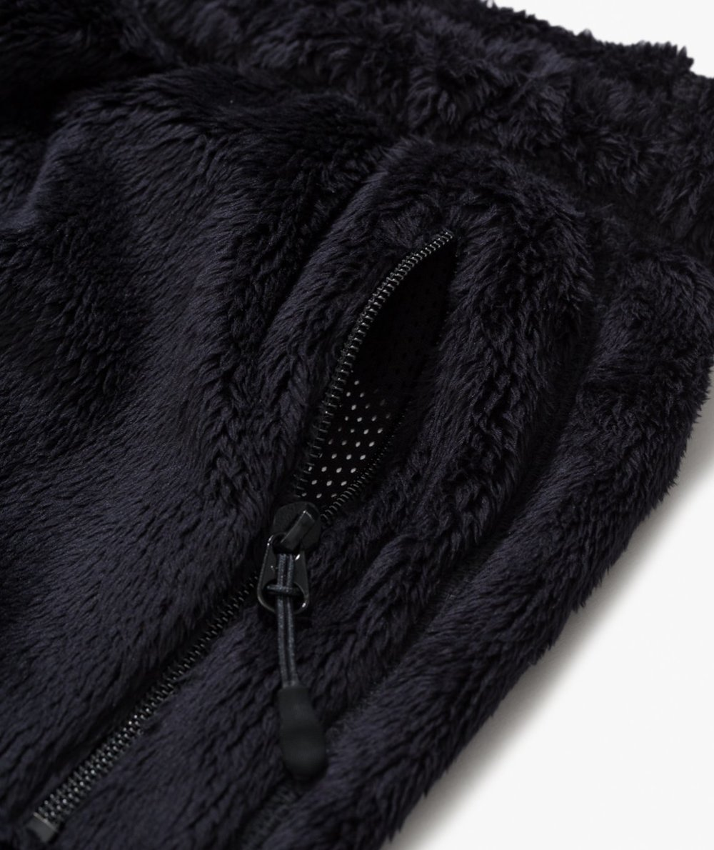 needles-fleece-string-pant_1160x1380c (2).jpg