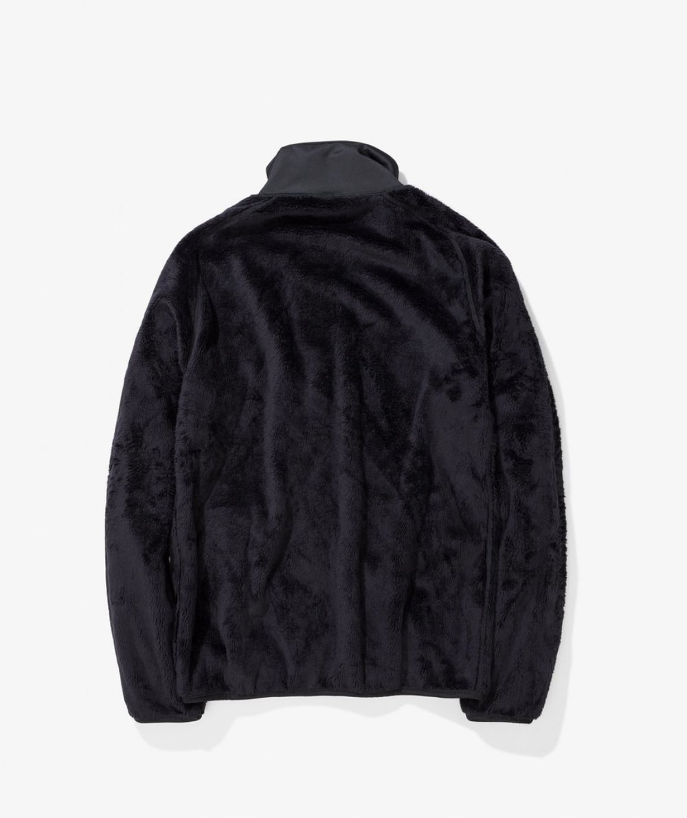 needles-fleece-piping-jacket_1160x1380c (1).jpg