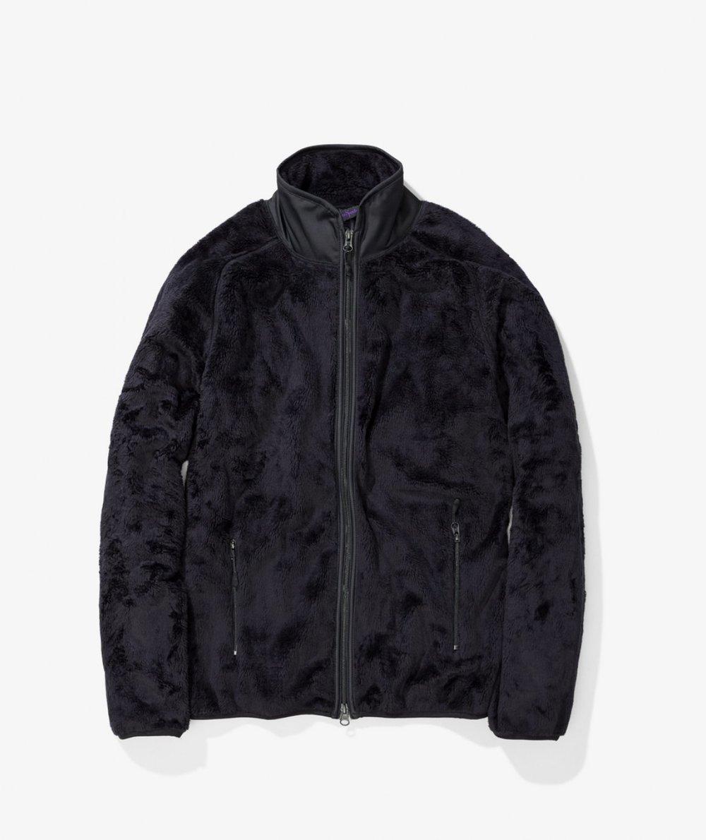 needles-fleece-piping-jacket_1160x1380c.jpg