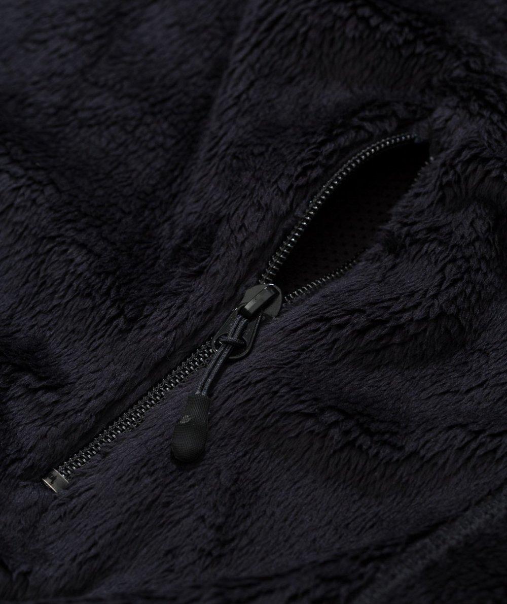 needles-fleece-piping-jacket_1160x1380c (3).jpg