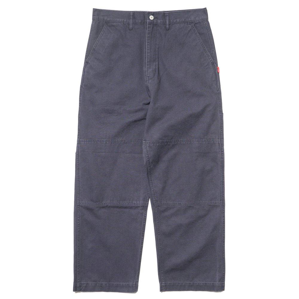Wtaps-Armstrong-Trousers-Cotton-Duck-Navy-1_d39e2128-0cc5-44e6-912d-cec700ab9fcc_2048x2048.jpg