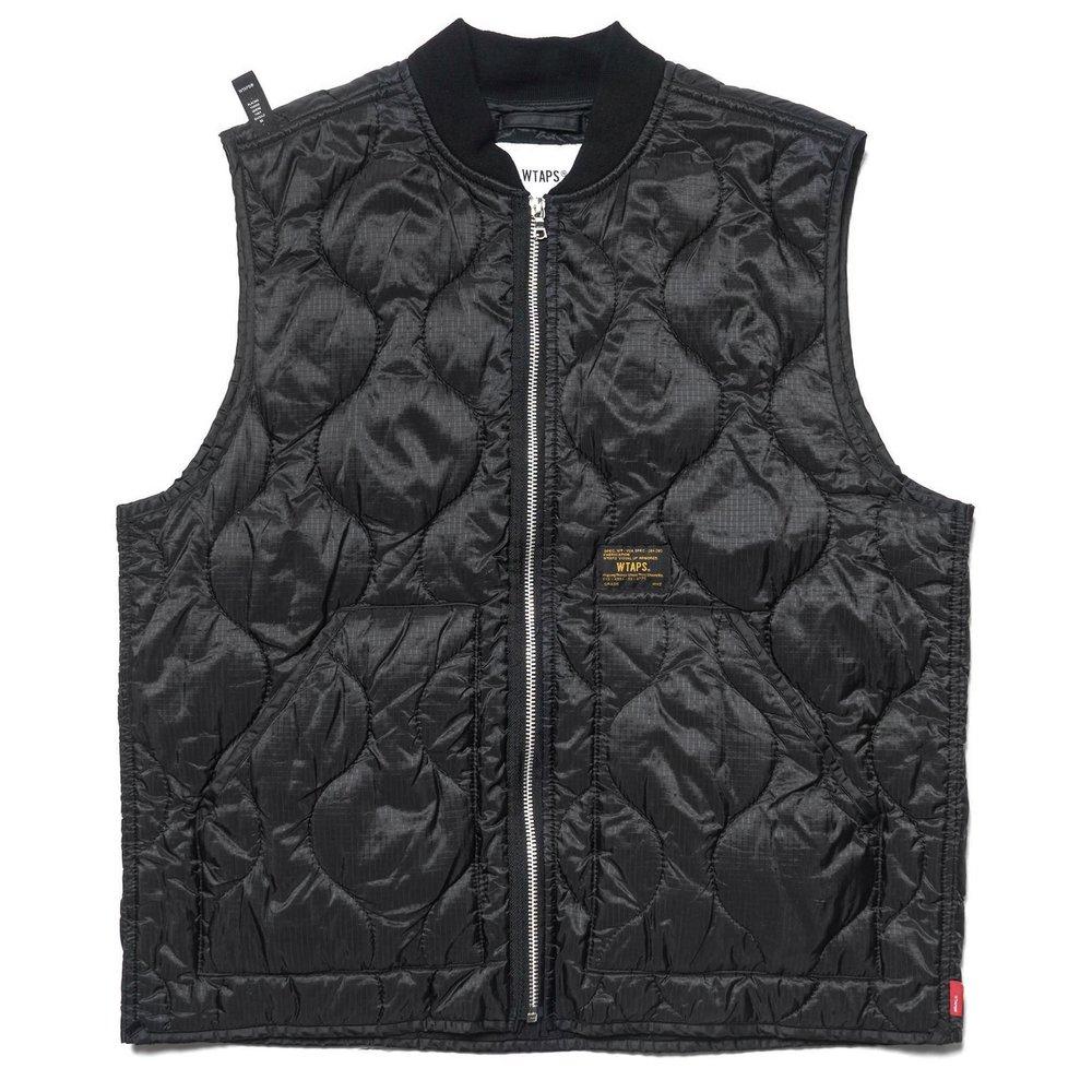 Wtaps-Creeper-Vest-Nylon-Ripstop-Black-1_006cbd9e-5848-4c0c-9337-85090cd8327c_2048x2048.jpg