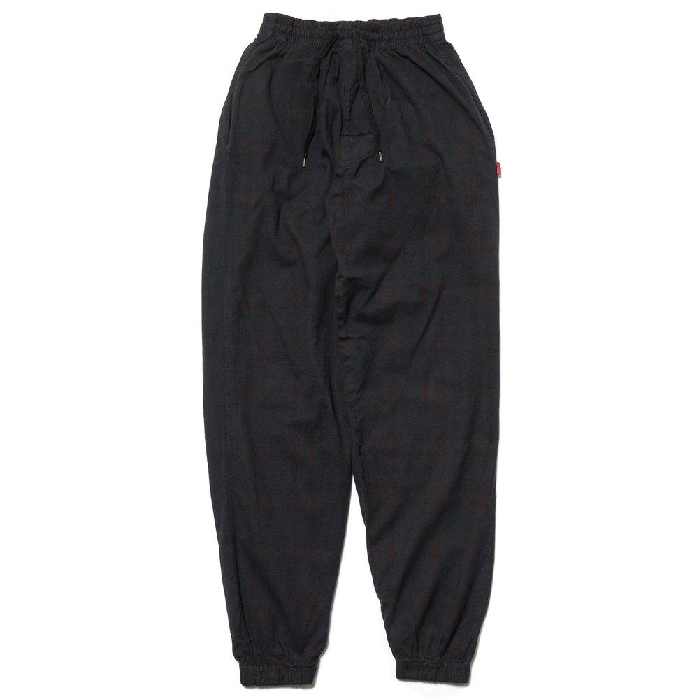 Wtaps-Frock-Trouser-Trousers-Cotton-Textile-Pants-Balck-1_8c9cf967-acd8-4e09-aea8-69ed95401e1f_2048x2048.jpg