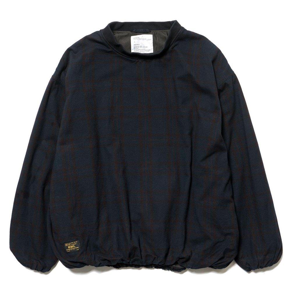 Wtaps-Frock-Jacket-Cotton-Textile-Pullover-Balck-1_5d1ba38b-501a-4489-953a-26e1eda5e961_2048x2048 (1).jpg