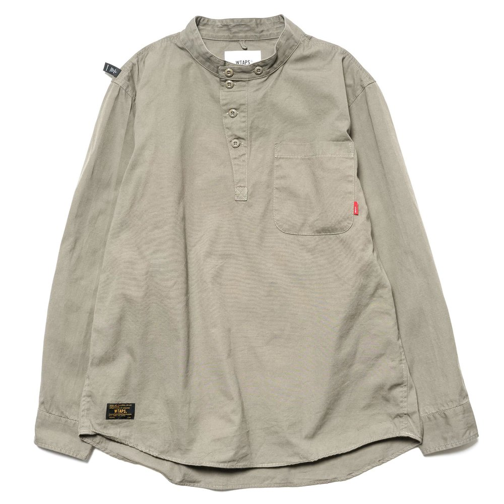 Wtaps-Gurkha-Shirt-Cotton-Poplin-Olive-Drab-1_41abba34-b7c7-41e8-b4c9-8fdc57f30bae_2048x2048.jpg
