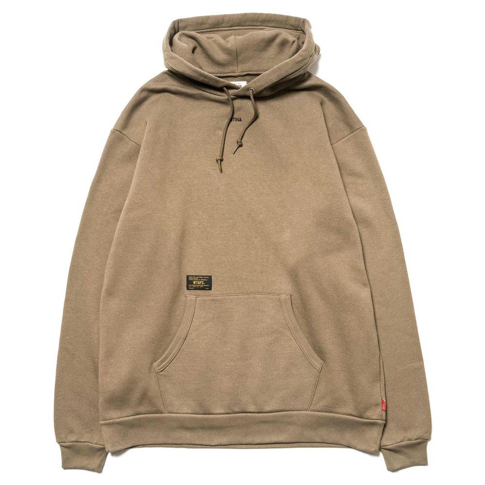 Wtaps-Hellweek-Hooded-01-Sweatshirt-Copo-Olive-Drab-1_37d9b88e-be94-4b8a-bf39-7f2af69b1c6d_2048x2048.jpg
