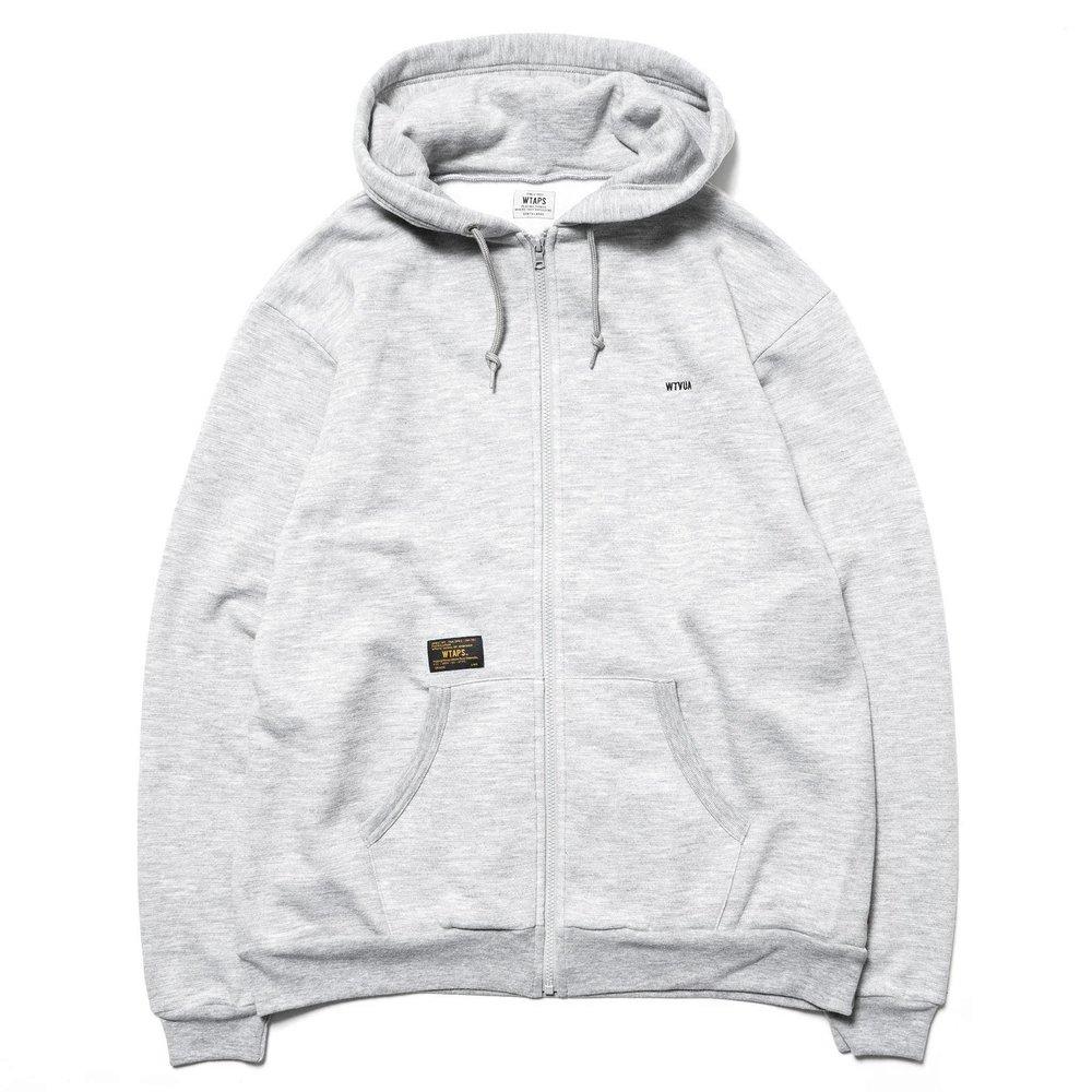 Wtaps-Hellweek-Zip-Up-Sweatshirt-Copo-Gray-1_6061e65b-b487-4d95-950d-b699ee26d323_2048x2048.jpg
