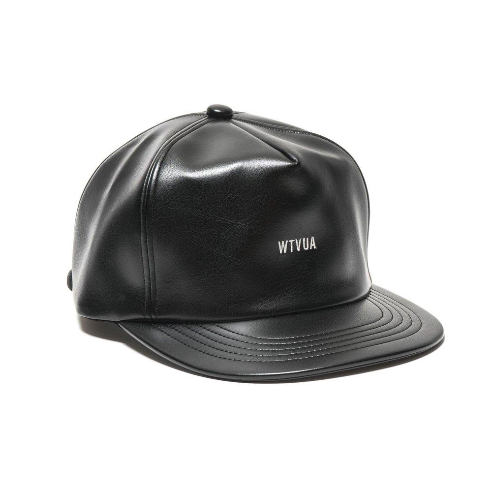 Wtaps-Militia-04-Cap-Synthetic-1_2048x2048.jpg