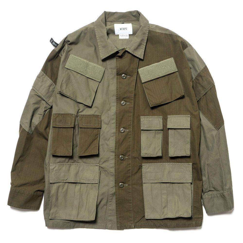 Wtaps-Modular-Shirt-Cotton-Ripstop-Mix-Olive-Drab-1_e3ca3ea6-beb0-4f77-8970-abea59e7125d_2048x2048.jpg