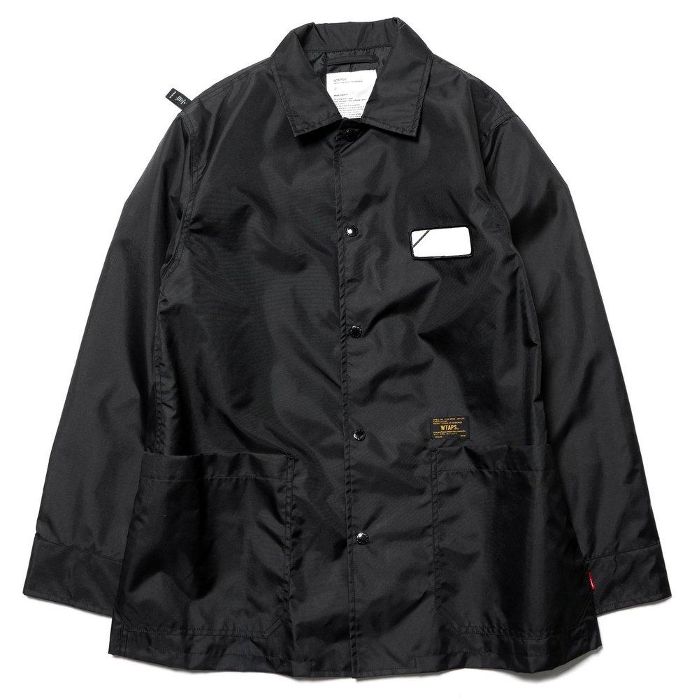 Wtaps-Shop-Coat-Nylon-Oxford-Black-1_cf205978-32f8-4da3-b1c1-b6ea87584712_2048x2048.jpg