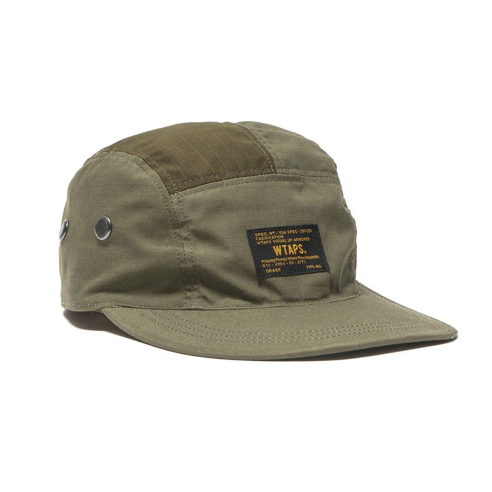 Wtaps-T-5-01-Cap-Cotton-Ripstop-1_2048x2048.jpg