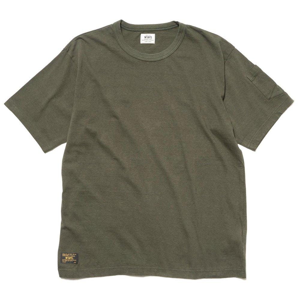 Wtaps-Tac-03-Tee-Cotton-Olive-Drab-1_d462232a-ccae-4697-8ebd-2968fd6f6cf0_2048x2048.jpg