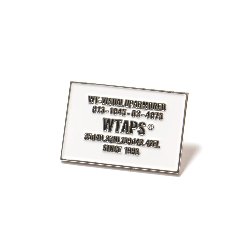 Wtaps-Pins-02-Badge-Steel-1_2048x2048.jpg