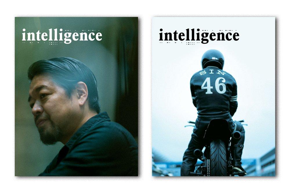 intelligence_issue05_ig_01.jpg
