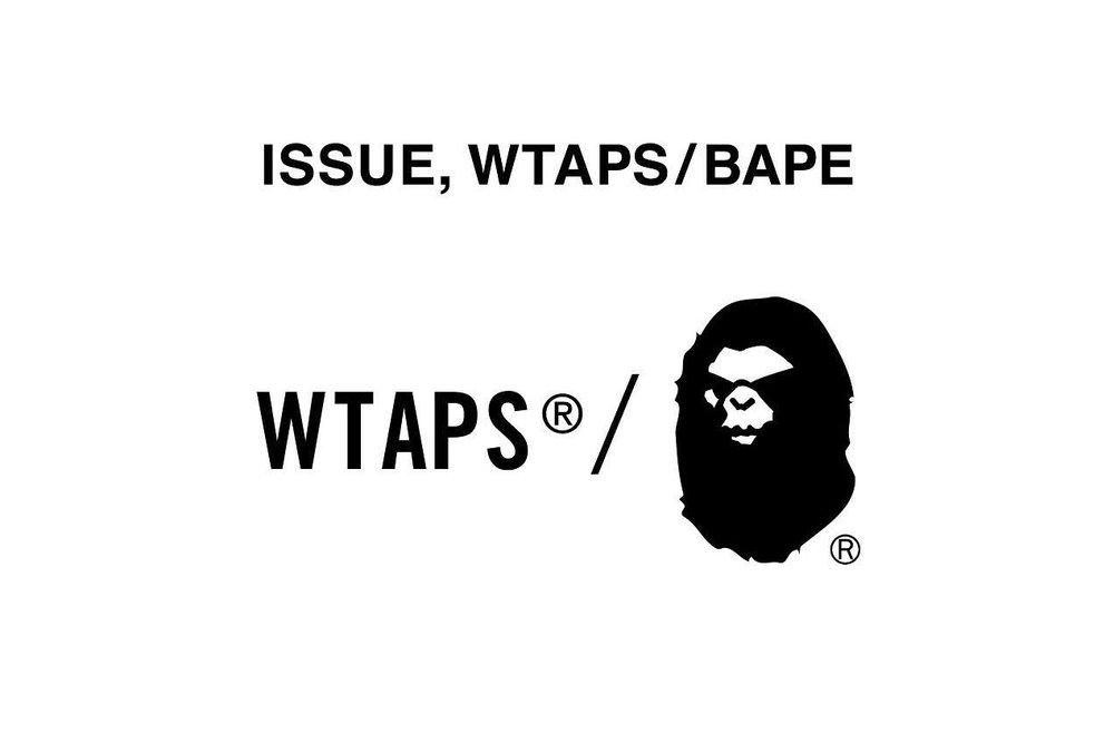 http-%2F%2Fhk.hypebeast.com%2Ffiles%2F2017%2F10%2Fwtaps-bape-2017-1.jpg