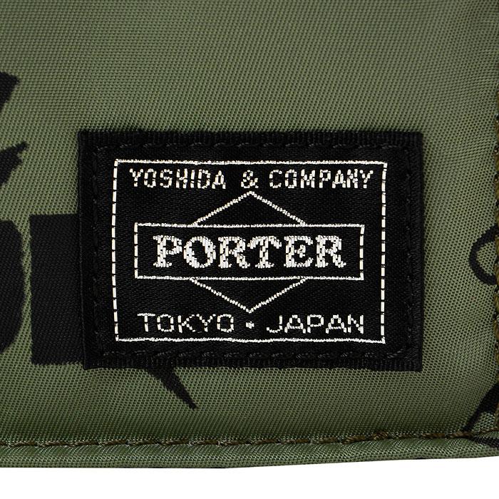 PORTER_tag1.jpg