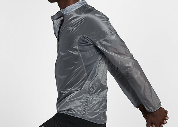 nikelab-gyakusou-mens-packable-jacket-pm8R0P (1).jpg