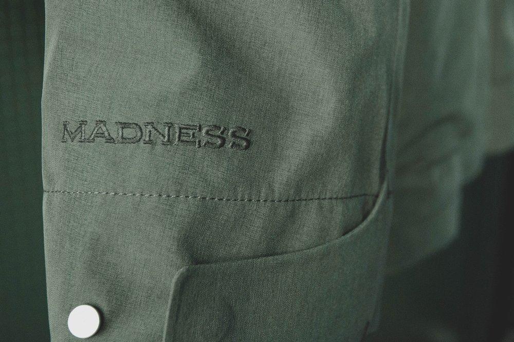 timberland-madness-04.jpg