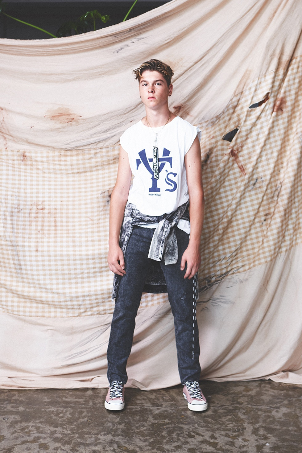 ystrdys-tmrrw-spring-summer-2018-lookbook-15.jpg