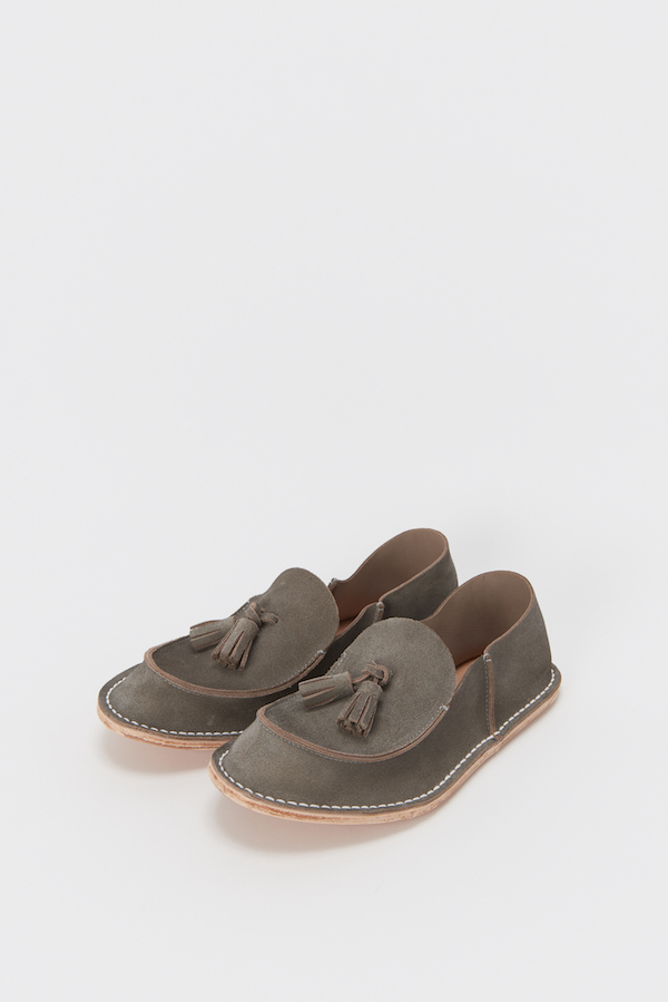 20_room-mocca-slipper_gray_front.jpg