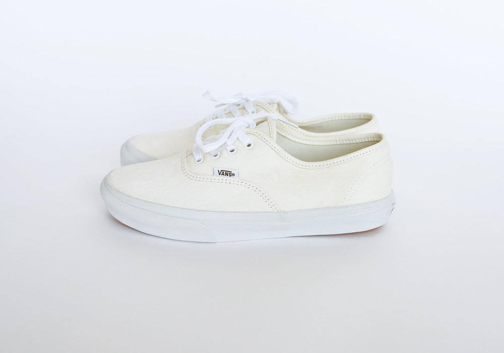 universalproducts_vans_harakoleather_authentic09.jpg