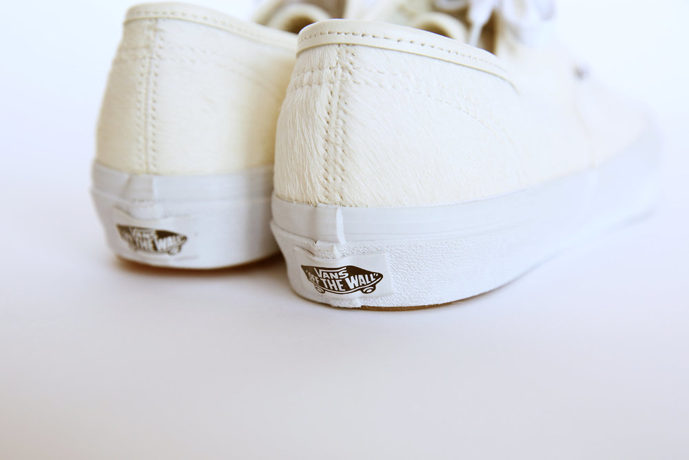 universalproducts_vans_harakoleather_authentic11.jpg