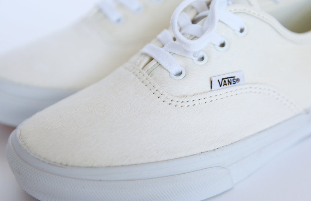 universalproducts_vans_harakoleather_authentic13.jpg