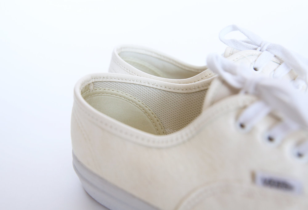universalproducts_vans_harakoleather_authentic03.jpg