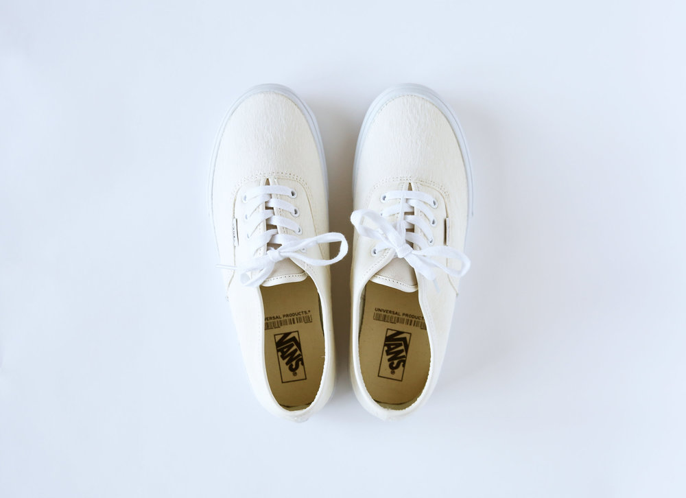 universalproducts_vans_harakoleather_authentic07.jpg