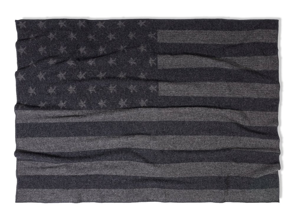 engineered-garments-wool-blanket_1160x1380c.jpg