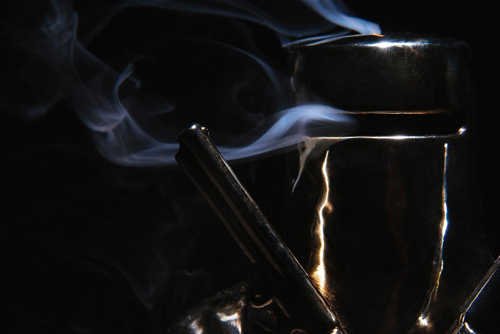 supply-store-neighborhood-incense-chambers-3.jpg