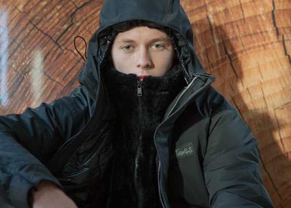 CC_FEATURE_nonnative_WILDTHINGS_01.jpg