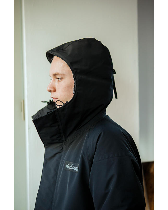 CC_FEATURE_nonnative_WILDTHINGS_02.jpg