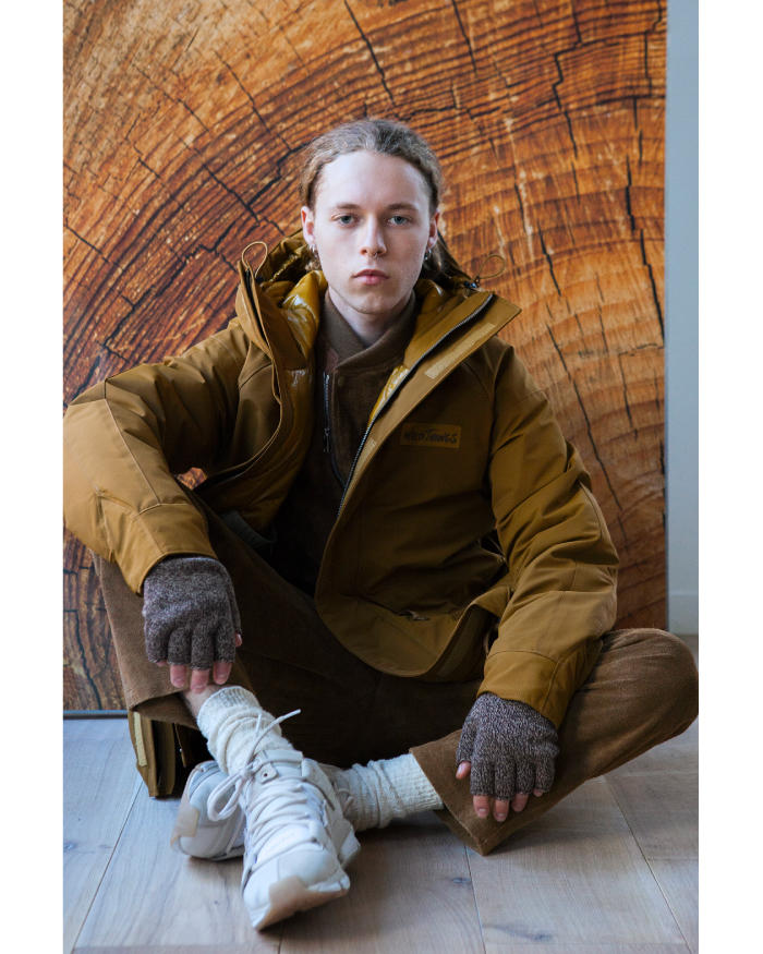 CC_FEATURE_nonnative_WILDTHINGS_03.jpg