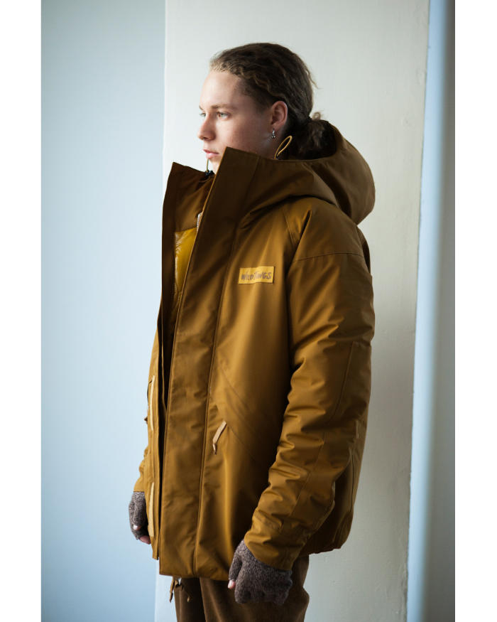 CC_FEATURE_nonnative_WILDTHINGS_04.jpg