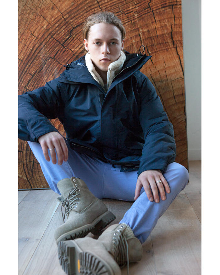 CC_FEATURE_nonnative_WILDTHINGS_05.jpg