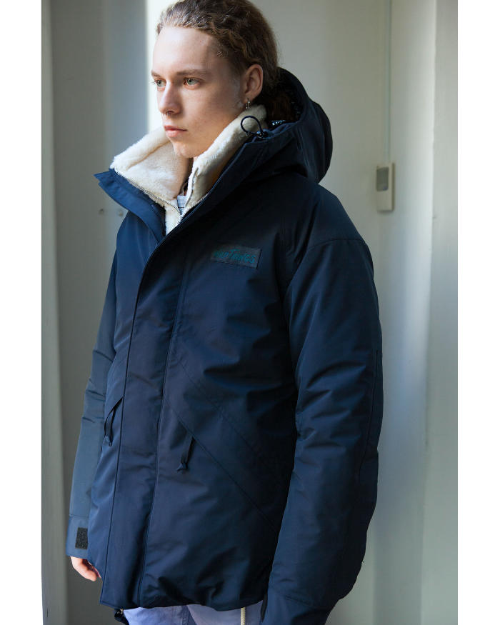 CC_FEATURE_nonnative_WILDTHINGS_06.jpg