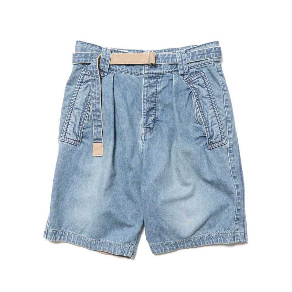 Sacai-Denim-Short-Pants-BLUE-1_2048x2048.jpg