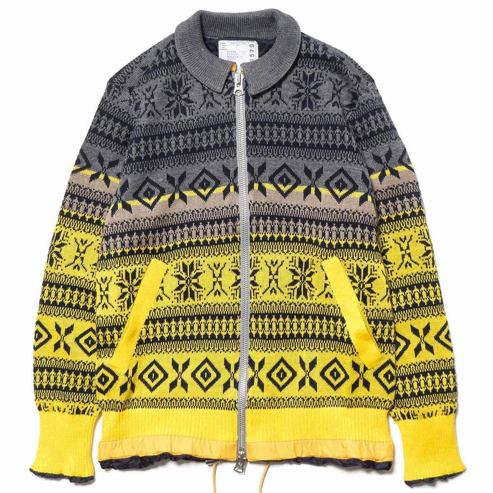 Sacai-Fair-Isle-Knit-Jacket-GRAY-x-YELLOW-1_2048x2048.jpg