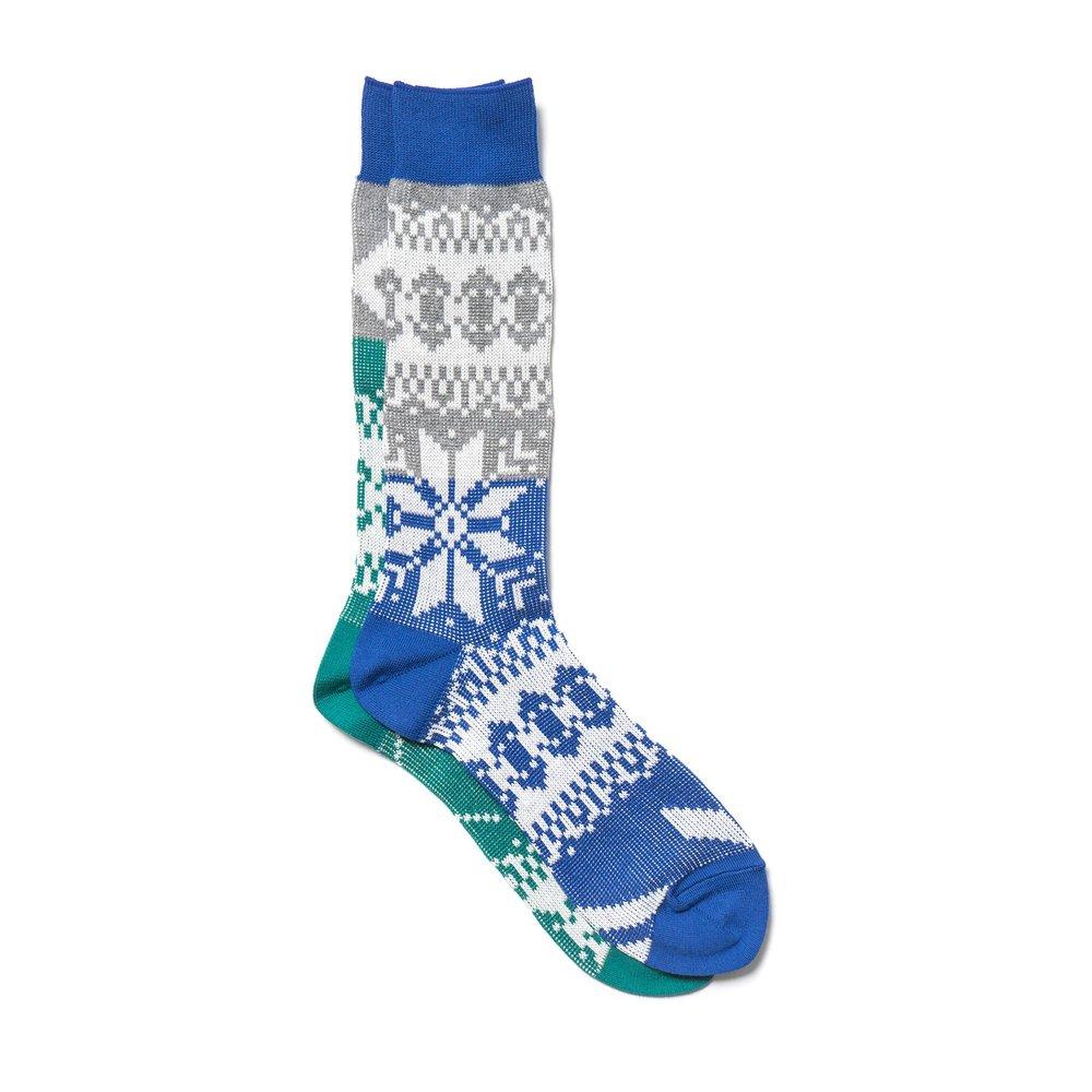 Sacai-Fair-Isle-Sock-BLUE-X-GREEN-1_2048x2048.jpg