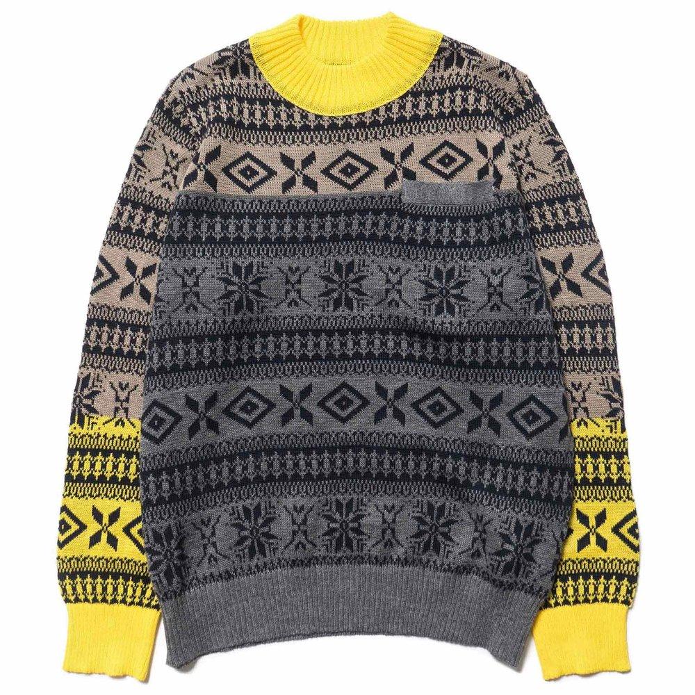 Sacai-Fair-Isle-Knit-Pullover-GRAY-x-YELLOW-1_2048x2048.jpg