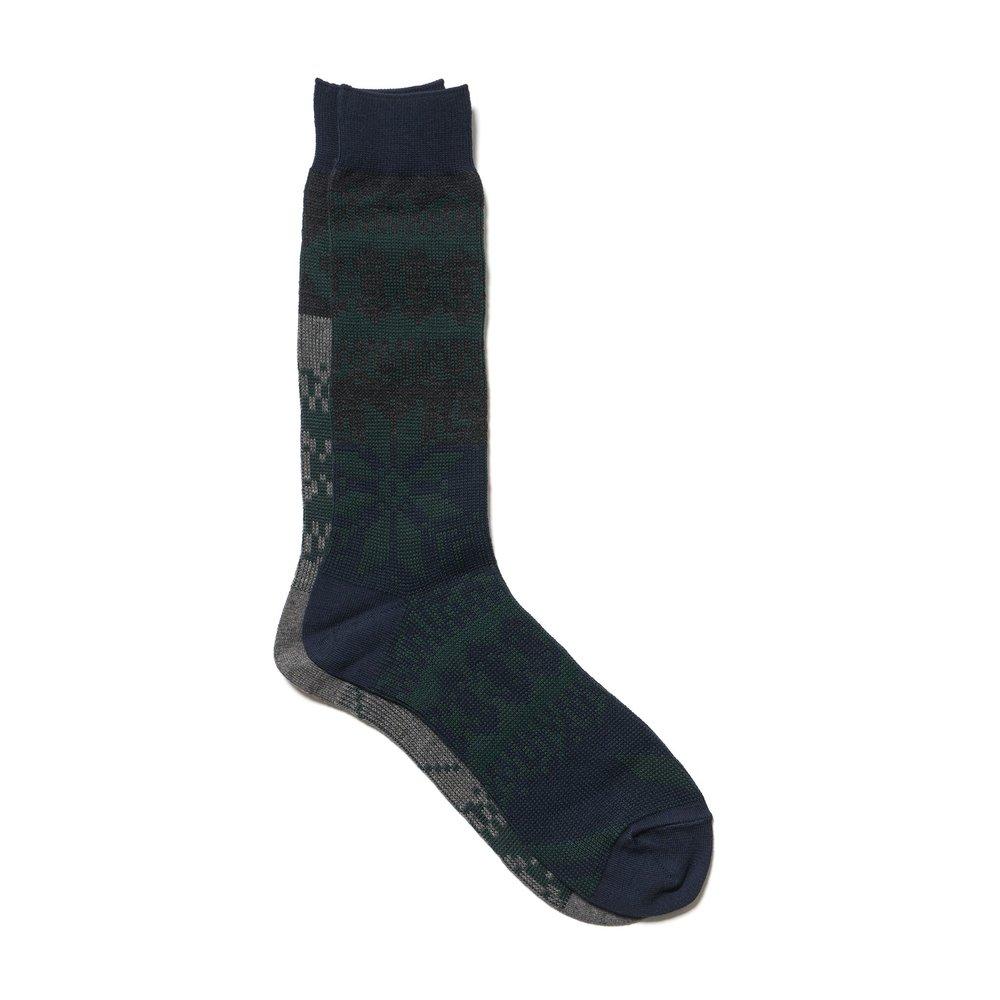Sacai-Fair-Isle-Sock-NAVY-x-GRAY-1_2048x2048.jpg