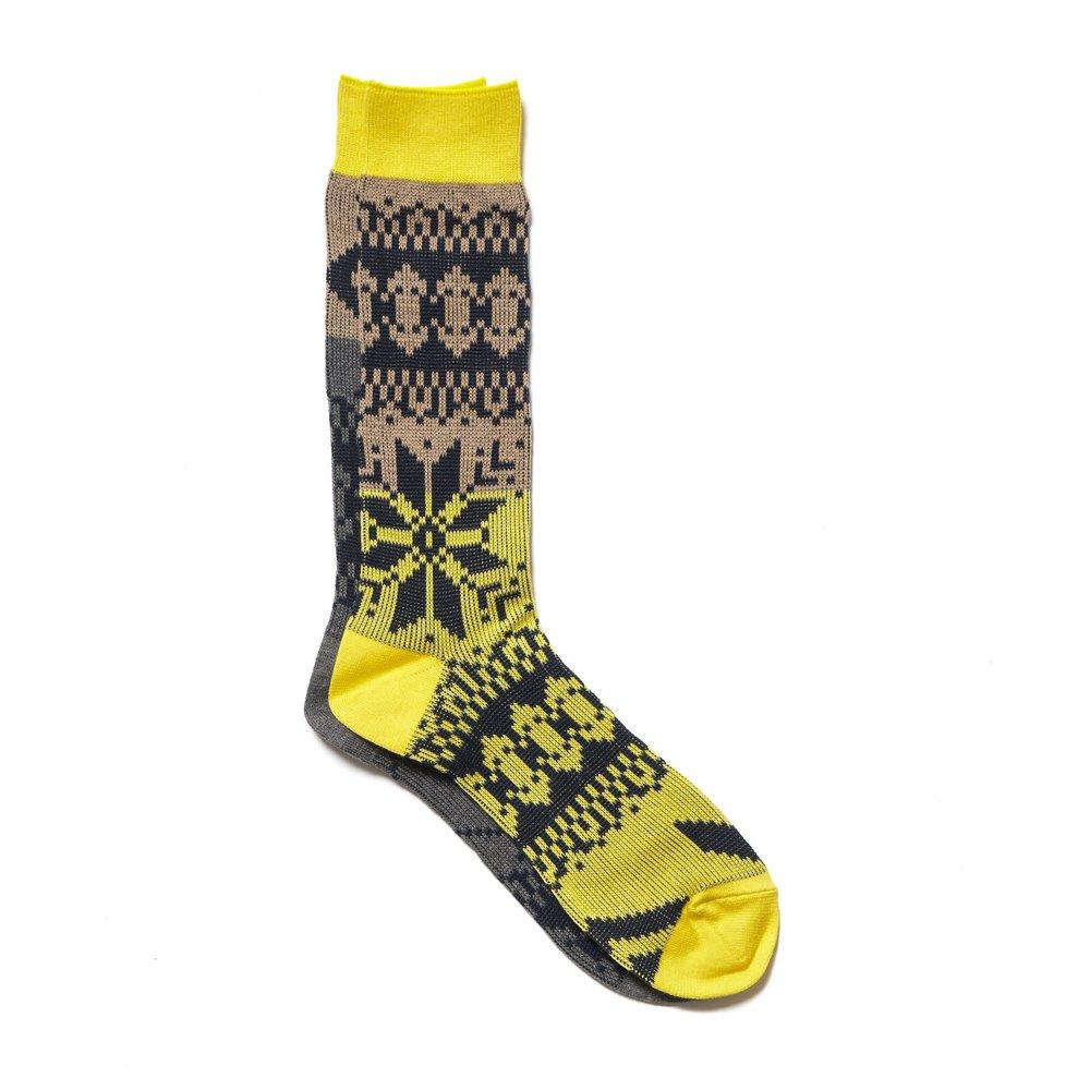 Sacai-Fair-Isle-Sock-YELLOW-x-GRAY-1_2048x2048.jpg