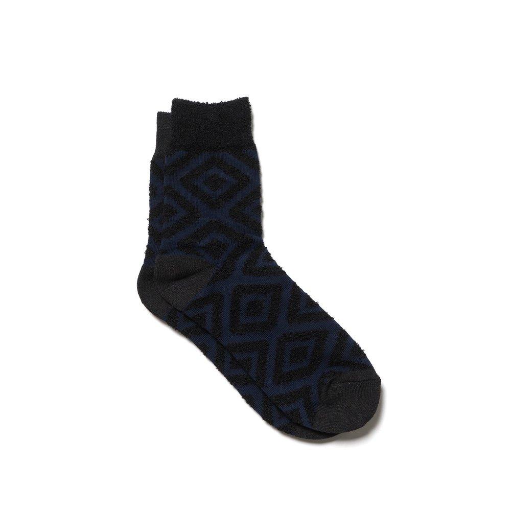 Sacai-Knit-Jacquard-Low-Sock-NAVY-X-BLACK-0_2048x2048.jpg