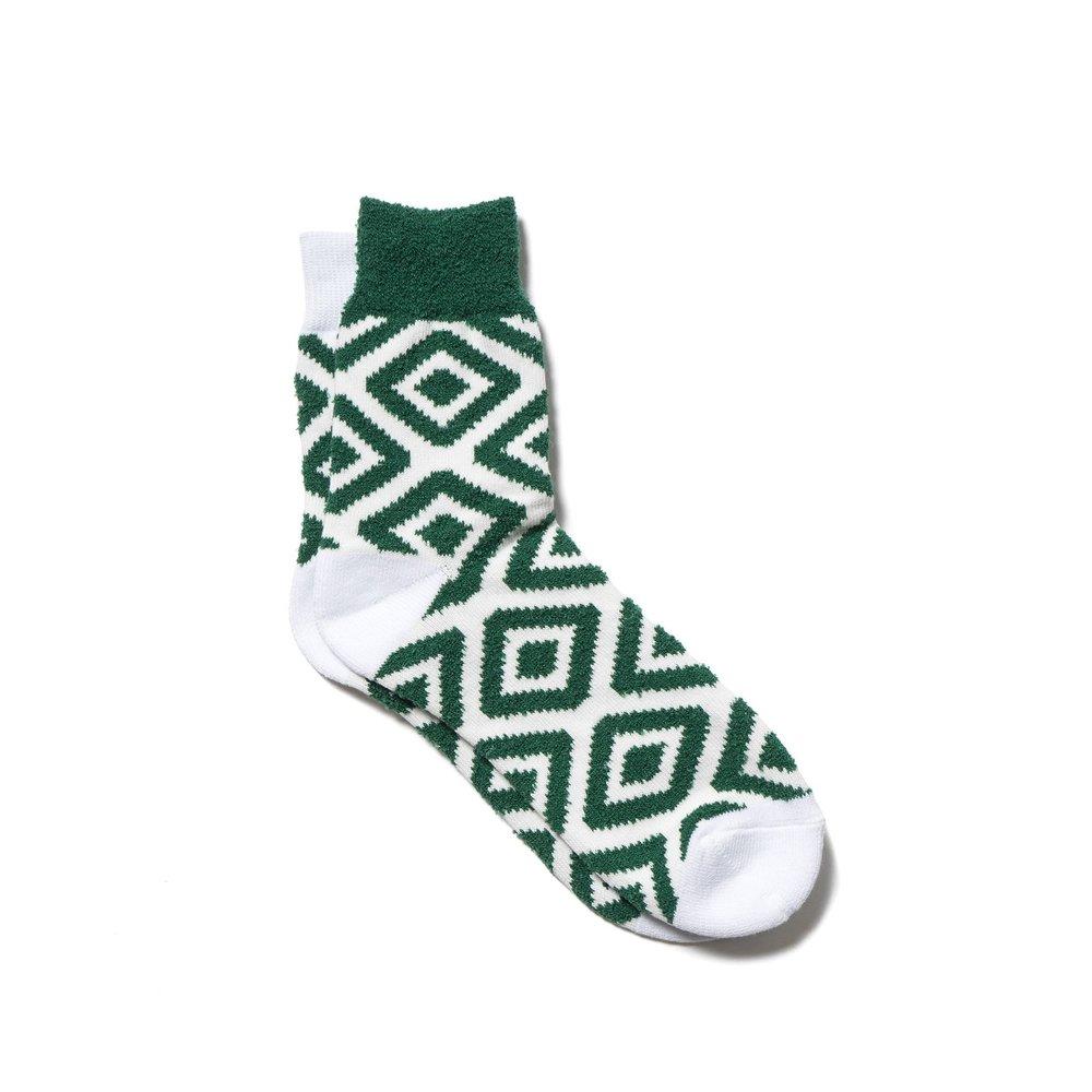 Sacai-Knit-Jacquard-Low-Sock-OFF-WHITE-x-GREEN-1_2048x2048.jpg