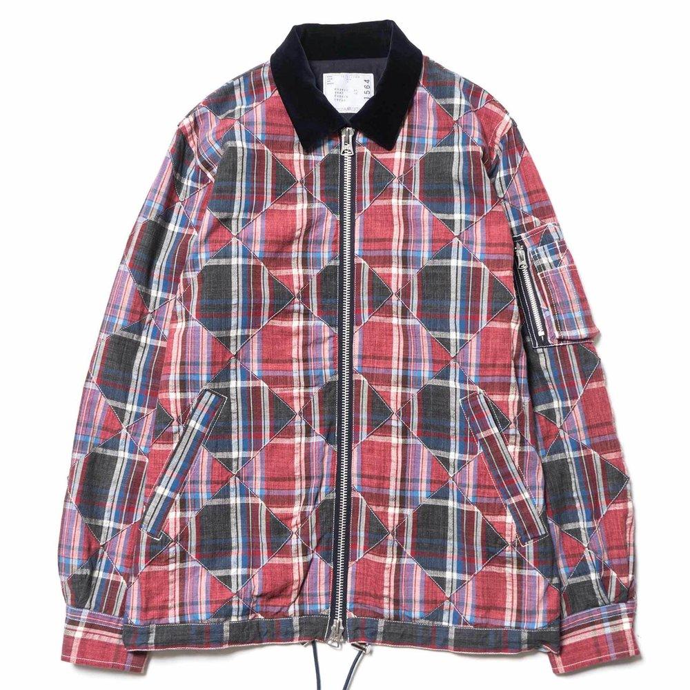 Sacai-Mixed-Check-Jacket-MULTI-1_2048x2048.jpg