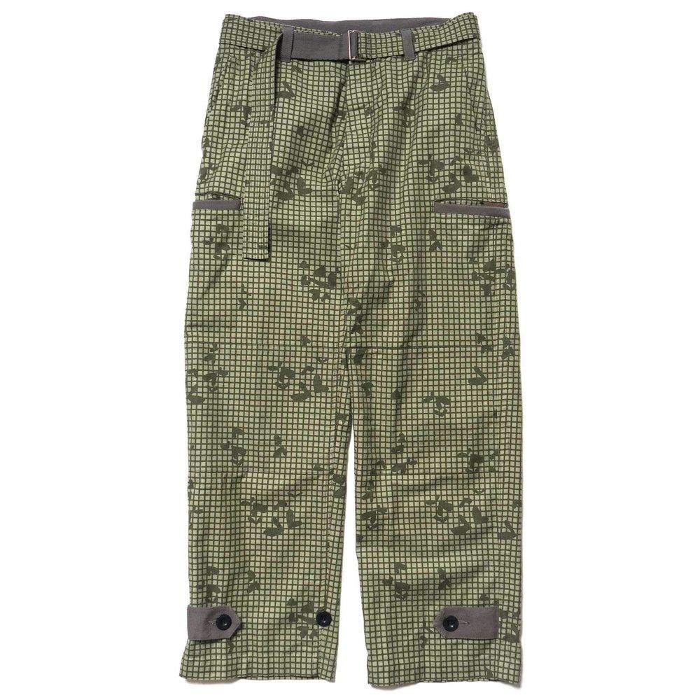 Sacai-Night-Camo-Print-Pants-KHAKI-X-KHAKI-1_2048x2048.jpg