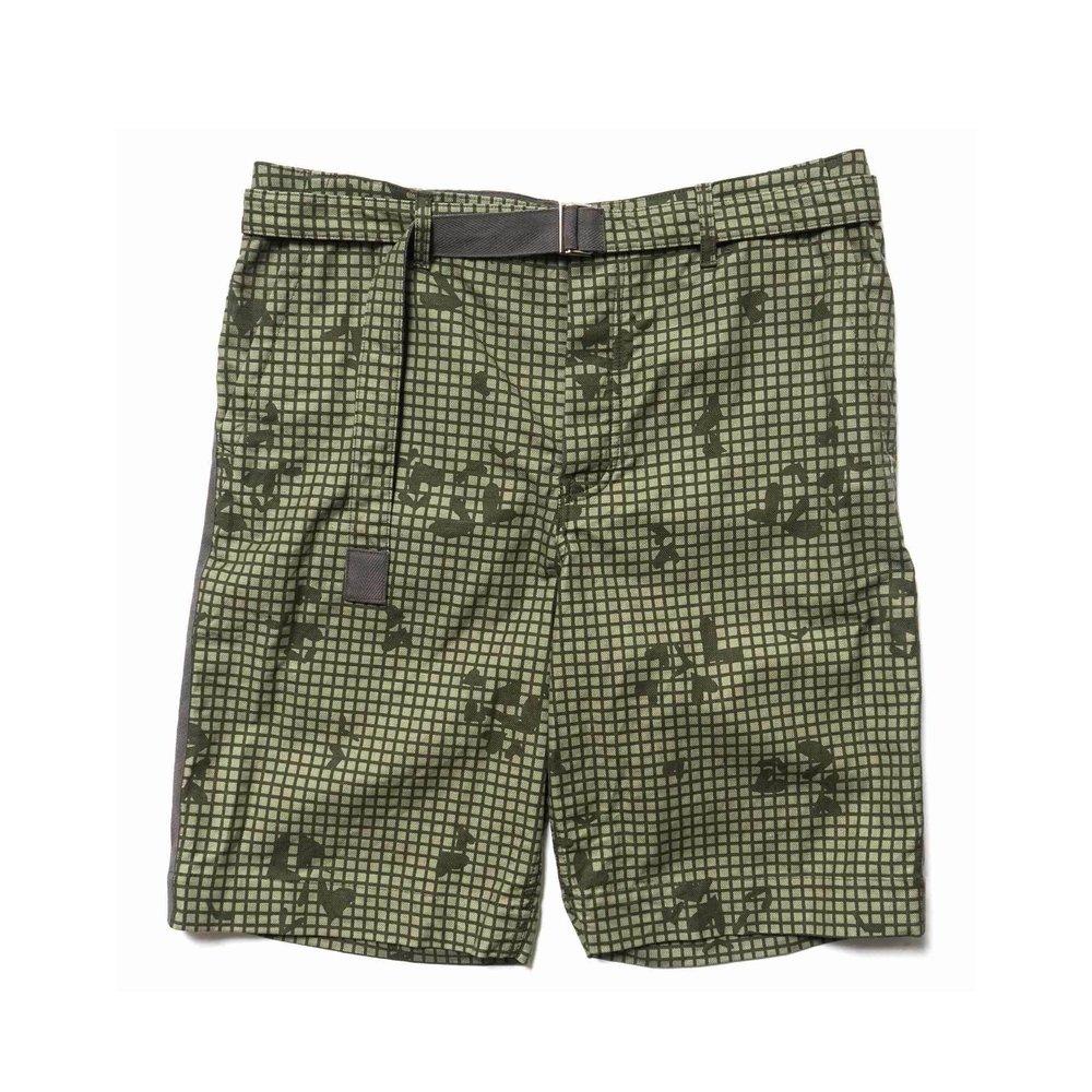 Sacai-Night-Camo-Print-Short-Pants-KHAKI-X-KHAKI-1_2048x2048.jpg