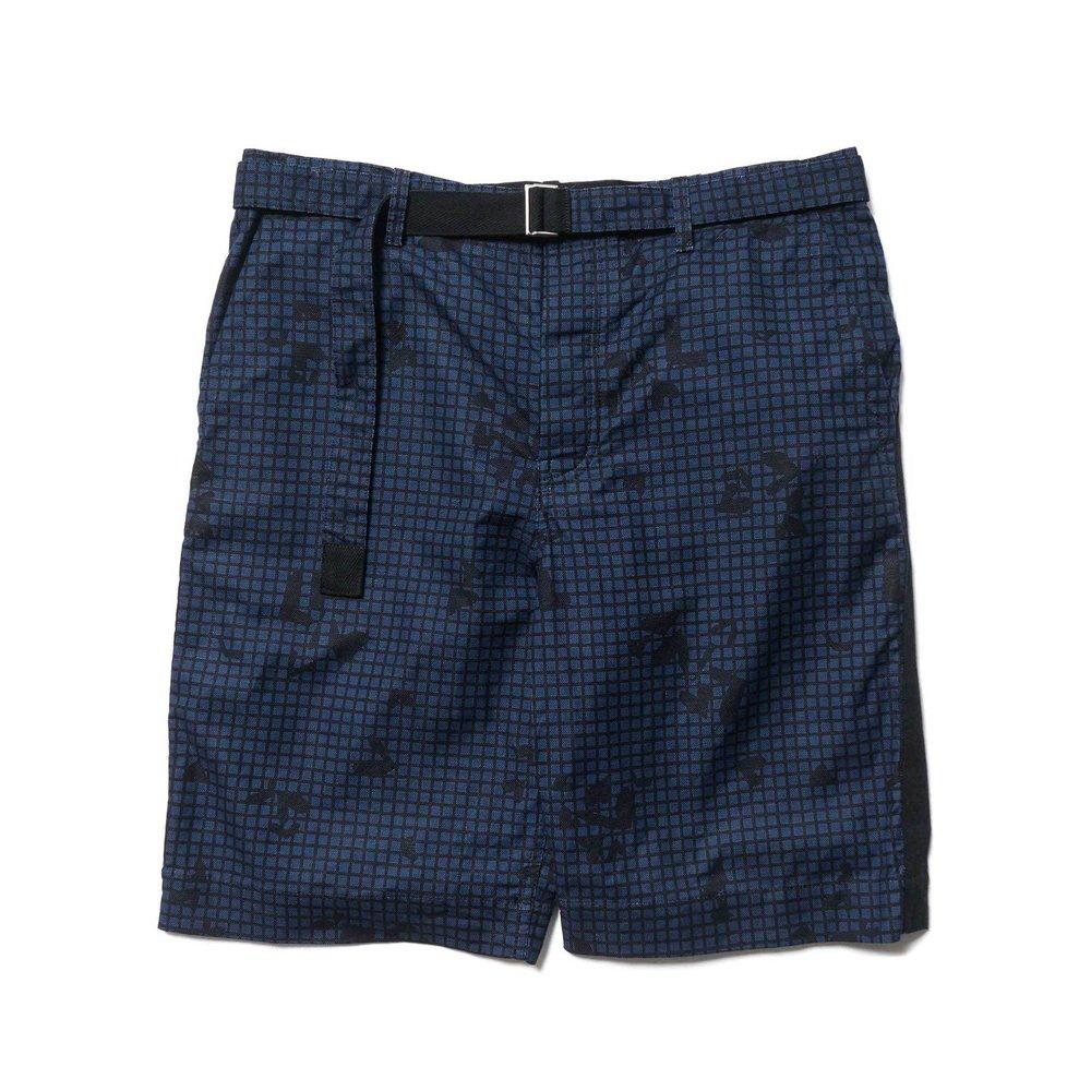 Sacai-Night-Camo-Print-Short-Pants-NAVY-X-NAVY-1_2048x2048.jpg